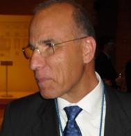 F. Xavier Rius